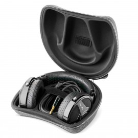 Focal - Hard-Shell carrying case