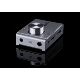 SCHIIT AUDIO - FULLA 2
