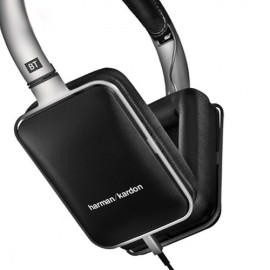 HARMAN KARDON-BT