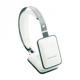 HARMAN KARDON-CL
