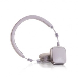 HARMAN KARDON-SOHO A