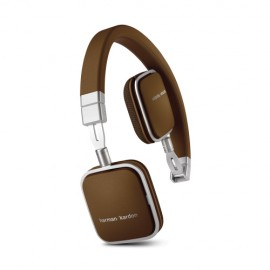 HARMAN KARDON-SOHO I