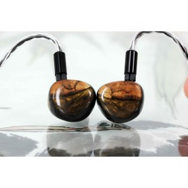 HEIR AUDIO - IEM 10.0