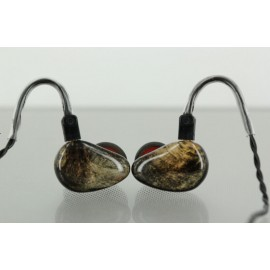 HEIR AUDIO - IEM 5.0