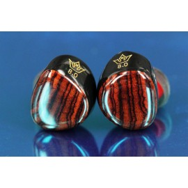 HEIR AUDIO - IEM 8.0