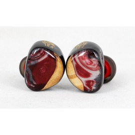 HEIR AUDIO - IEM 10.0+