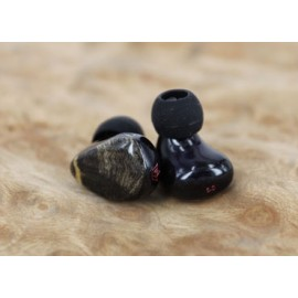 HEIR AUDIO - IEM 5.0+