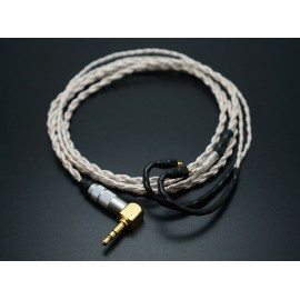 HUM CX1 cable