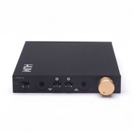 HUM HYPNO.B Class A Headphone Amplifier