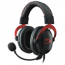HyperX - Cloud II