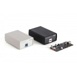 Intona - High Speed USB Isolator