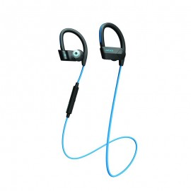 JABRA - SPORT Pace Wireless