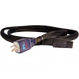 JPS LABS - THE DIGITAL AC-X CORD