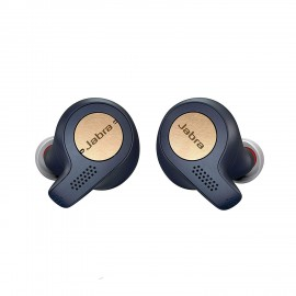 Jabra - Elite Active 65t