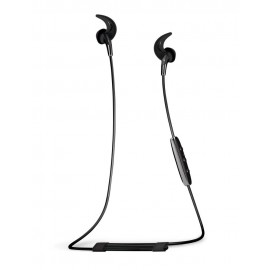 JayBird - FREEDOM 2 WIRELESS SPORT HEADPHONES