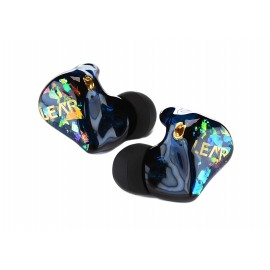 LEAR - PRO-3B Universal In-Ear Monitors