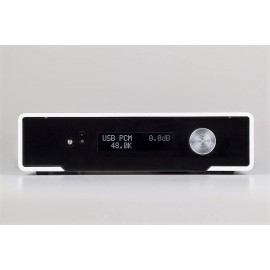 M2TECH - Young MkIII DAC/preamplifier