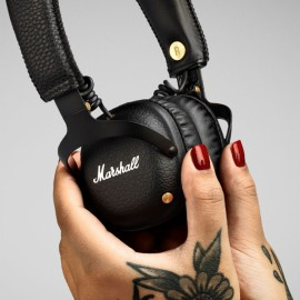 MARSHALL - MID BLUETOOTH