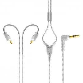MEE Audio - Cable Stereo M6PRO