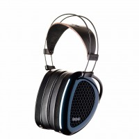 MRSPEAKERS - AEON Open-Back Headphone