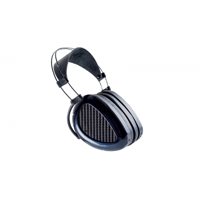 MRSPEAKERS - AEON Closed-Back Headphone