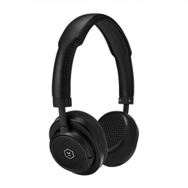 Master & Dynamic - MW50+ Wireless Bluetooth Headphones