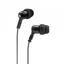 Mee Audio - M9B