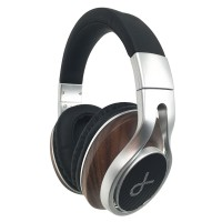 Mitchell and Johnson - GL2 Stereo Headphones