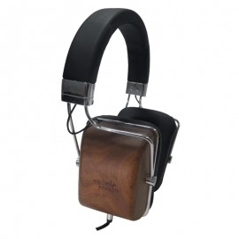 Mitchell and Johnson - MJ1 Stereo Headphones