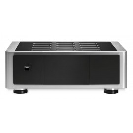 NAD M27 Seven Channel Power Amplifier