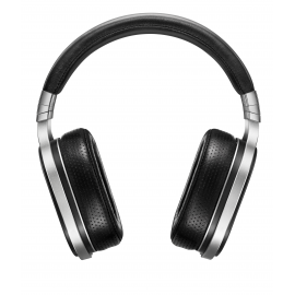 OPPO - Headphone PM-1