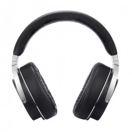 OPPO - Headphone PM-3