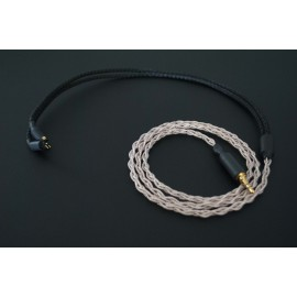 PLUS SOUND - Dionysian Series Custom Cable for In-Ear Monitors