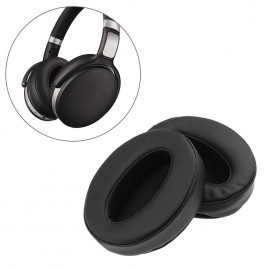 Replacement Earpads for Sennheiser HD 4.50 HD4.50 BTNC