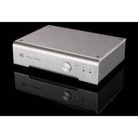 SCHIIT AUDIO - MODI Multibit