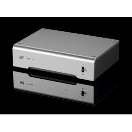 SCHIIT AUDIO - MODI 3