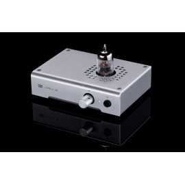SCHIIT AUDIO - VALI 2