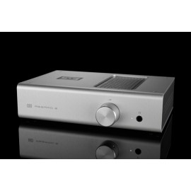 SCHIIT AUDIO - ASGARD 2