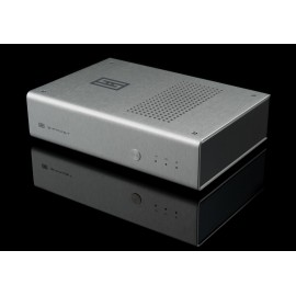 SCHIIT AUDIO - BIFROST MULTIBIT