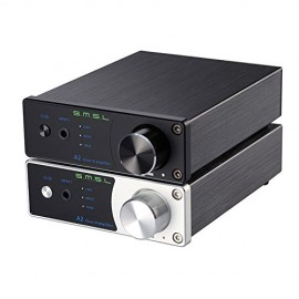 SMSL A2 Digital amplifier