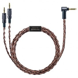 SONY - Headphone cable MUC-B20SB1