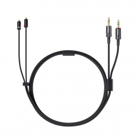SONY - Headphone cable MUC-M12BL2