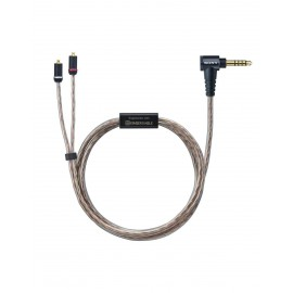 SONY - Headphone cable MUC-M12SB1