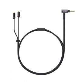 SONY - Headphone cable MUC-M12SM2