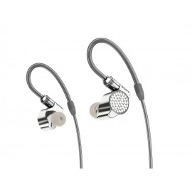 SONY - IER-Z1R Signature Series In-Ear headphones