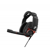 Sennheiser - GSP 600 Professional Gaming Headset