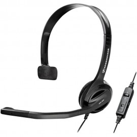 Sennheiser - PC 26 CALL CONTROL