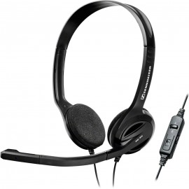 Sennheiser - PC 36 CALL CONTROL