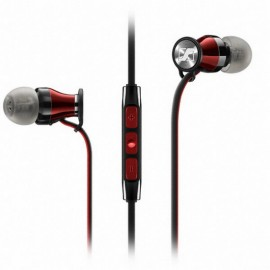 Sennheiser MOMENTUM In-Ear M2