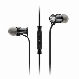 Sennheiser MOMENTUM In-Ear M2 IEI (for Apple)